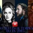 whotolookforward-2015-header