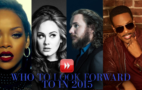 whotolookforward-2015-header