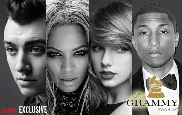 2015grammyawards-header