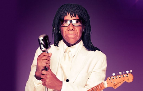chic-nilerodgers-news-header
