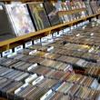 recordindustry-friday-news-header