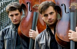 2cellos-album01-header