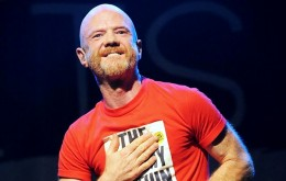 jimmysomerville-album01-header