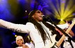 nilerodgers-chic-track01-header