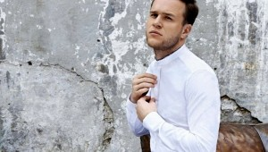 ollymurs-album02-header