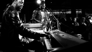 robertglasper-jazz-header