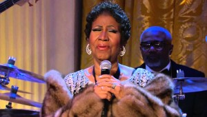 arethafranklin-whitehouse-header