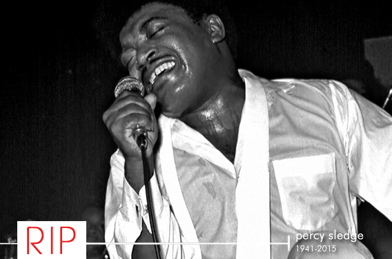 rip-percysledge-header