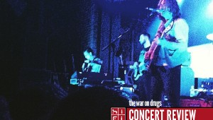 live-thewarondrugs-header