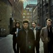 mumfordandsons-01-header