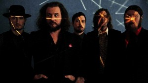 mymorningjacket01-header