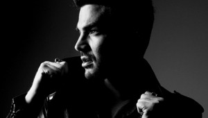 adamlambert-album01-header