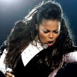 janetjackson-news-header
