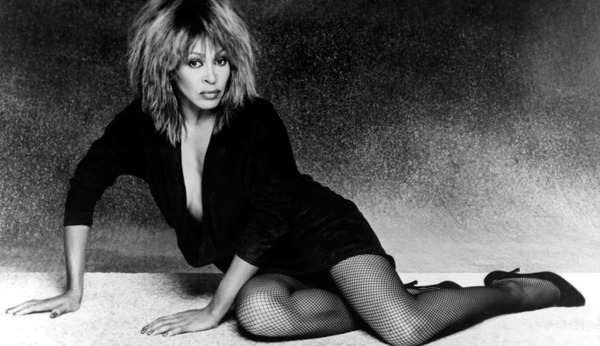 dancingformoney-tinaturner-header