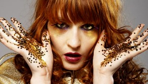 florenceandthemachine-album01-header