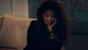 janetjackson-video-01-header