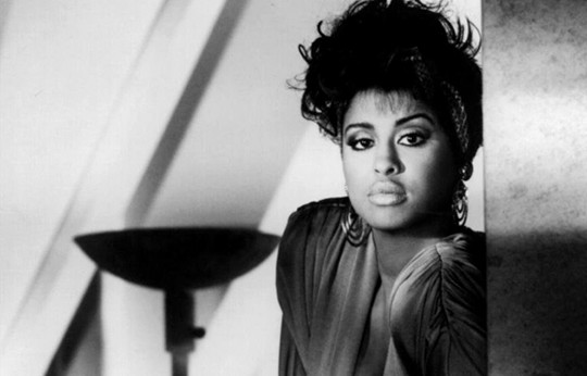 phyllishyman-article-header