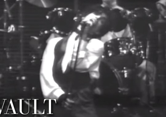 prince-thetime-controversy-vault