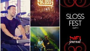 slossfest-2015-dayone-header