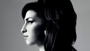 amywinehouse-coverstory-header