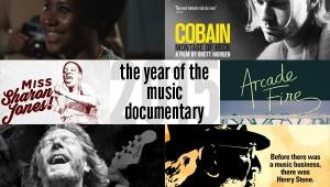 musicdoc-2015-news-header