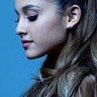 arianagrande-coverstory-header