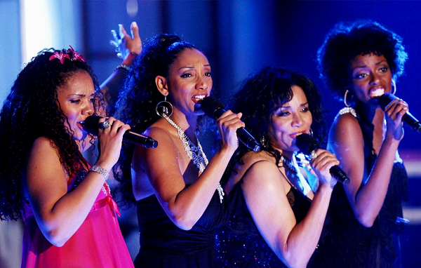 sistersledge-news-header