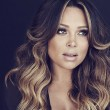 tamia-album-01-header
