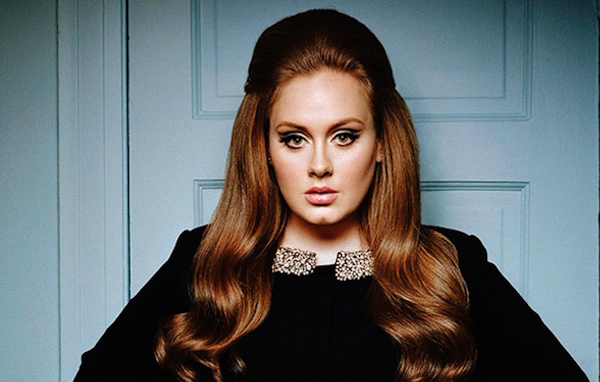 adele-news-01-header
