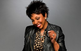 gladysknight-01-header