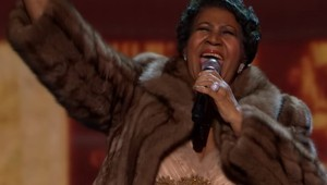 arethafranklin-news-01