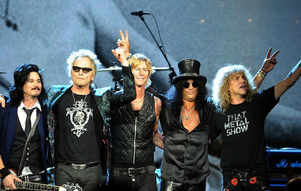guns-n-roses-news-header