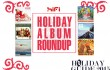 holidayguide2015-header