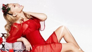 kylie-christmas-header