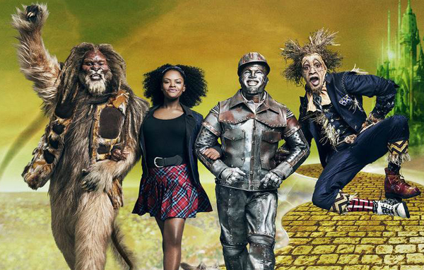 thewiz-hidef-header