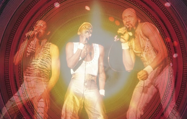 earthwindandfire-coverstory-header