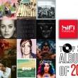 top-33-1-albums-of-2015-header