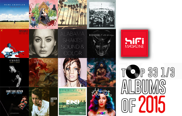top-33-1-albums-of-2015-header