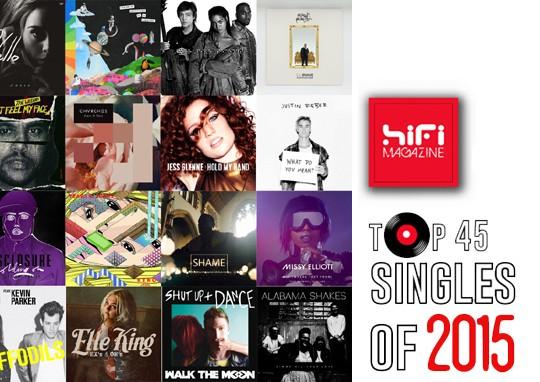 top-45-singles-of-2015-header