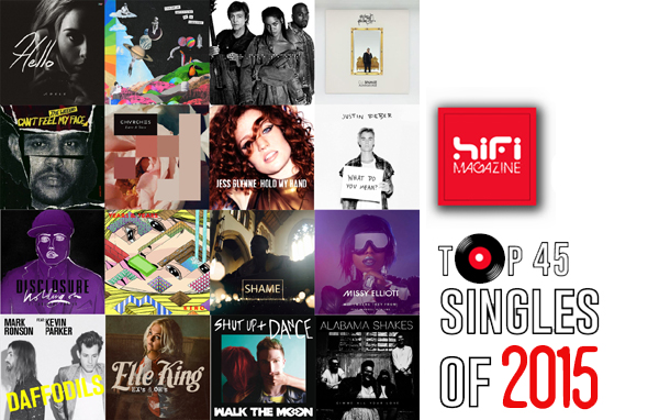 top-45-singles-of-2015-header