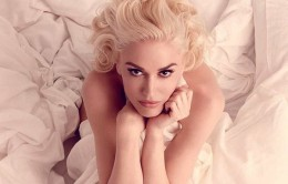 gwenstefani-01-header