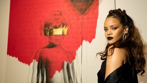 rihanna-news-header