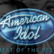 americanidol-bestofthebest-header
