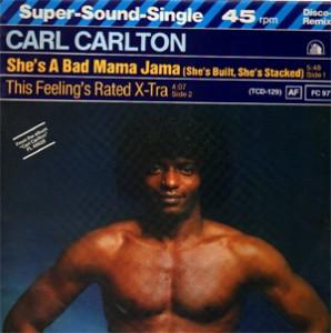 carlcarlton-carlcarlton