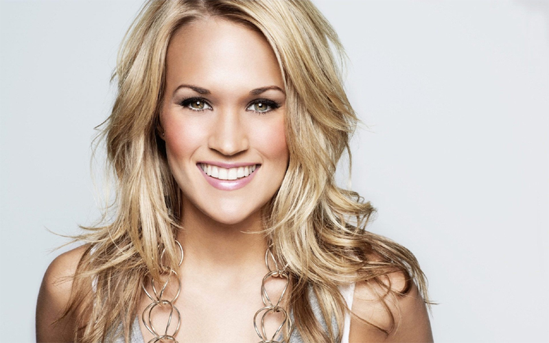 carrieunderwood-pic