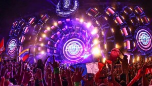 edm-articles-header