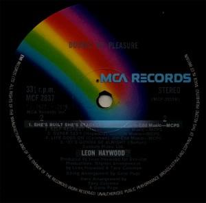leonhaywood-doublemypleasure