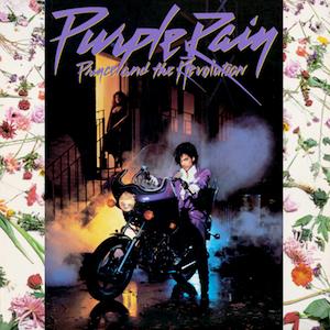 prince-01