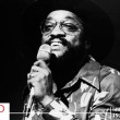 rip-billypaul-header