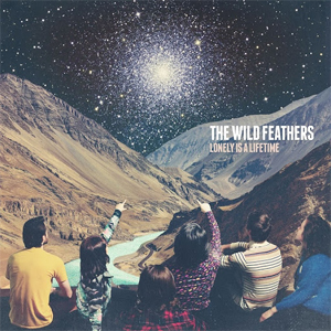 wildfeathers-01